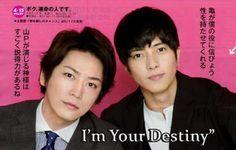 Alice Korean Drama Episode 6 Subtitle Indonesia