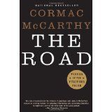 The Road (Oprah's Book Club) (Paperback)By Cormac McCarthy