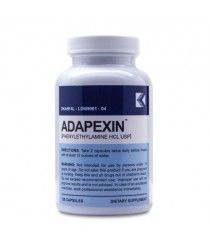 adapexin phenylethylamine hcl weight, apidexin diet pills for sale http://hotdietpills.com/cat1/fat-loss-upaya-pelestarian-lingkungan.html