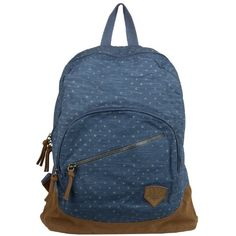 Roxy Juniors Lately Backpack Roxy Backpacks, Book Bags, Going Back To  School, Blackberries 49016a1497