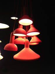 Výsledek obrázku pro torch light established and sons Milan Furniture, Torch Light, Lighting Design, Sons, Ceiling Lights, Pendant Lamps, Inspiration, Inspire, Home Decor