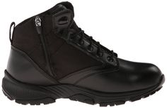 Timberland PRO Mens 5 Inch Valor Soft Toe Waterproof Sidezip Duty BootBlack Smooth With M US ** Continue to the product at the image link. (This is an affiliate link) Timberland Work Shoes, Timberland Pro, Waterproof Shoes, Black Boots, Hiking Boots, Combat Boots, Image Link, Smooth, Toe