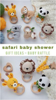 Handmade Baby, Etsy Handmade, Handmade Items, Handmade Gifts, Kids Decor, Decor Ideas, Gift Ideas, Baby Shower Themes, Baby Shower Gifts
