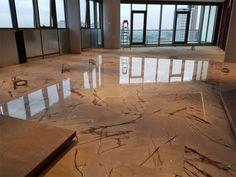 Jasa Poles Marmer Jakarta Jakarta, Dan, Cleaning, Flooring, Granite Counters, Wood Flooring, Home Cleaning, Floor
