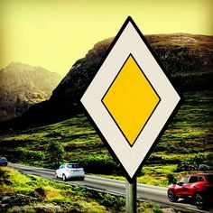 Renault Norge @renaultnorge Instagram photos | Websta Lifestyle, Photos, Instagram, Travel Advice, Pictures