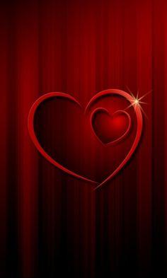 Heart Me!