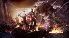 Marvel Avengers wallpaper The Avengers Iron Man Scarlett Johansson Black Widow Captain America The Vision Avengers: Age of Ultron Iron Man Avengers, The Avengers, Logo Avengers, Vision Avengers, Avengers Movies, Marvel Movies, Age Of Ultron, Hawkeye, Ultron Wallpaper