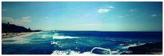 Currumbin Beach, Australia