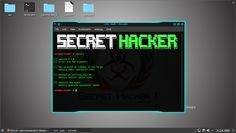 Weevely - Weaponized web shell - Shell Code Generate and Exploitation Best Hacking Tools, Hacking Books, Computer Setup, Computer Technology, Kali Linux Hacks, Web Account, Web Application, Guide Book, Cool Websites