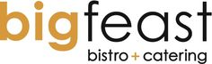 Home - Catering, Company Logo, Eat, Home, Catering Business, Ad Home, Homes, Houses, Haus