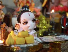 """Deva Ganesha) on Instagram: """"วันนี้เป็นวันที่ดี ขอให้ท่านที่เขียนโอมใต้รูปภาพนี้เฮงๆๆๆๆ รวยๆๆ.  โอม  GANESHA #พระพิฆเนศ…"""""""