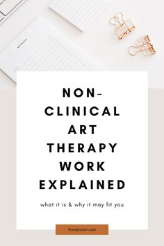 What Is Art Therapy, Art Therapy Activities, Therapy Ideas, Master Degree Programs, Mental Health Treatment, Health Coach, Helping People, Counseling, Clinic