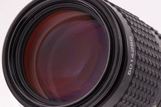 SMC PENTAX-A 135mm f2.8 Middle Telephoto Prime lens in EX+ CONDITION from Japan