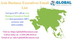 B2b Email Marketing, Contact List, Email List, Lead Generation, Competition, How To Get, Key, Business, Unique Key