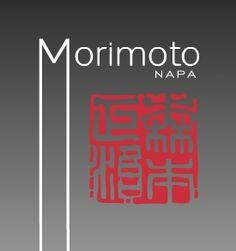 Morimoto in Napa Valley -CA