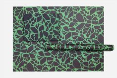 wrapping paper Papier Tigre