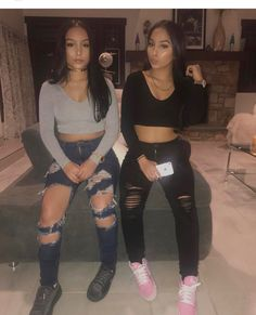 Astounding 50+ Best Siangie Twins Outfits https://fazhion.co/2017/07/12/50-best-siangie-twins-outfits/ Browse the lists for thoughts and share other excellent combinations which you've come across. There are a number of things to take into account when naming twins