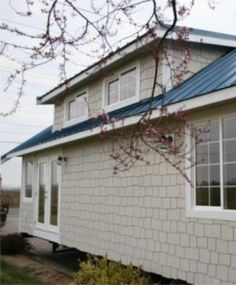 Park model homes kitsap county