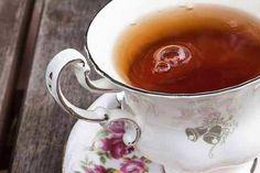 Il existe beaucoup d'études scientifiques au sujet des bienfaits du thé, mais ces 6 tisanes là sont absolument fabuleuses pour maigrir et perdre de la