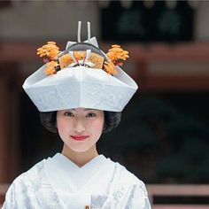 kawagoe_hikawa 私がきれいになることも、親を幸せにすることだと思った。 川越氷川神社 2017/05/09 20:27:14 Wedding Kimono, Japanese Wedding, Japanese Characters, Kimono Dress, Yukata, Japanese Kimono, Japanese Culture, Ethnic Fashion, Japan Events