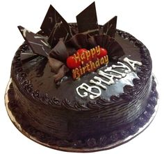Gurgaon- Modern city with modern celebrations- online cake delivery in Gurgaon