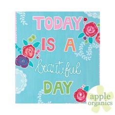Oh, yes it is! Happy Sunday! #Happy #Sunday #SundayFunday #Weekend #Live #Love #ToxicFree #AnAppleADay #OrganicSkincare #AllNatural #Vegan #CrueltyFree #Beauty #SkinCare #SmallBatch #GreenBeauty #ecoSkincare #ShopSmall #GreenvilleSC #yeahTHATgreenville #HaveABeautifulDay #BeautifulSkinStartsHere #AppleOrganics #Shop #Follow #OrganicBeauty #NaturalBeauty #WomenInBusiness
