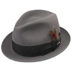 7dcca64979844 70 Best hats images