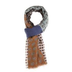 Tücher und Schals die Trends setzen | CODELLO Produktdetails