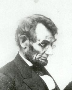 Abraham Lincoln - One of my favorite people Greatest Presidents, American Presidents, Us Presidents, American Revolutionary War, American Civil War, American History, Mary Todd Lincoln, Lincoln Life, Gavin Memes