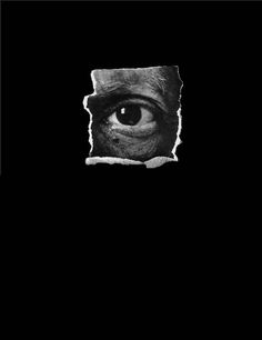 Pablo Picasso by Arnold Newman