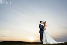 INISHOWEN GATEWAY HOTEL WEDDING, CO. DONEGAL : MAUREEN + SHANE » Donal Doherty – Naturally Capturing Life + Love Donegal, Hotel Wedding, Weddings, Wedding Dresses, Nature, Photography, Life, Fashion, Bride Gowns