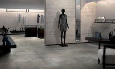 Edimax Resine Gris Lap/Ret 60.4x121 cm