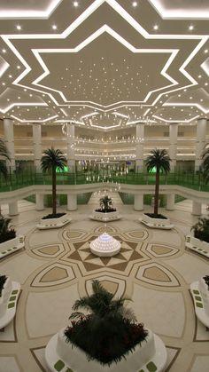 Times dating in ashgabat international airport