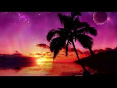 Fragma - Toca me (Inpetto 2008 remix) HIGH DEFINITION - YouTube