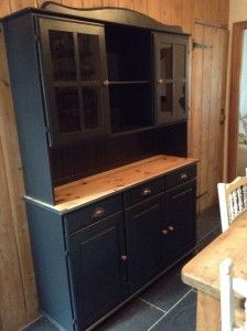 welsh dresser | The Shop At Forty