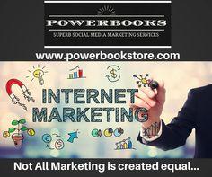 Check Out our new book marketing store. Parents As Teachers, Teacher Pay Teachers, Internet Marketing, Social Media Marketing, New Books, Good Books, Positive Behavior Support, Special Needs Kids, Screwed Up