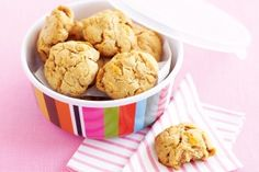 ... sweets on Pinterest | Arrowroot biscuits, Anzac biscuits and Peanuts