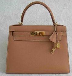 price of a birkin bag - Hermes Kelly Bag 28cm Gris Tourterelle Dove Grey Togo Gold ...