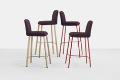 http://contractfurniturestore.co.uk/collections/high-stools/products/myra-high-stool-c-w-metal-legs