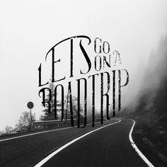 Back to Transfagarasan after one year . #iphoneonly #roadtrip #iphone6s #travelgram #travelphotography #mountains #way #fog #foggyroad #mdfoto #majosdaniel #transilvania #transfagarasan #romania #blackandwhitephotography