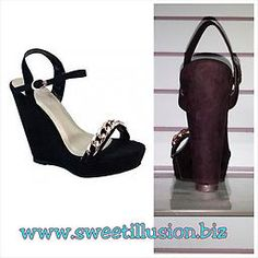 #boutique #fashion #trendy #style #mylook #ootd #onlineshopping #trendy #fashiondiary #instadaily #simplydapper #wedges