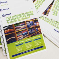 Heat printing tips tricks on pinterest heat press for T shirt advertising business