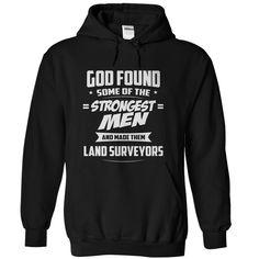 Land Surveyor Hoodie T Shirt, Hoodie, Sweatshirt