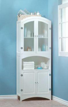 1000 images about bathroom on pinterest bathroom linen