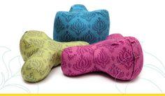 BlossOm cushions for yoga Design Textile, Web Design, Textiles, Cushions, Pillows, Backrest Pillow, Graphic, Illustration, Space