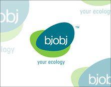 BIOLOSOFIA   Bioprofumeria - Biolosofia