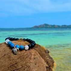 With every item purchased, 30 days of clean drinking water is donated to someone in need. In support of Awesome photo by Beautiful World, Beautiful Images, Company News, Water Systems, Facebook Image, Third Eye, 30 Day, Drinking Water, Cool Style
