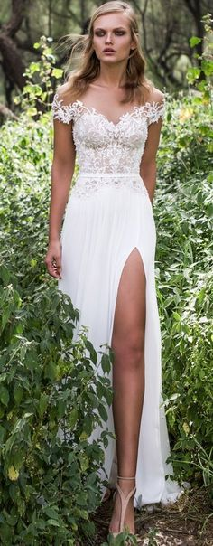 Objective La Estrella De Mar Wholesale Layer Boneless Thick White Tulle Enaguas Para El Vestido De Boda Long Cheap Crinoline Stock Pettico Elegant And Sturdy Package Petticoats