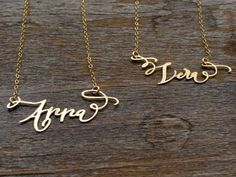 """2017 hottest write name on jewellery. Come to Yafeini to pick your   beloved <a href=""""https://www.jewelrypersonalizer.com?  utm_source=forum&utm_medium=blogl&utm_campaign=post""""   target=""""_blank"""">personalized necklace</a>  <a href=""""https://www.jewelrypersonalizer.com/collections/engravable-  necklaces/products/close-to-my-heart-personalized-engravable-name-  bar-necklace?utm_source=forum&utm_medium=blogl&utm_campaign=post""""   target=""""_blank"""">write name on jewellery</a>"""