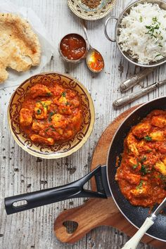 Fake-Away recipes to keep you on track. If you're avoiding takeaways at all cost but still find you're getting the Friday evening cravings...